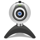Web-Camera-Free-Download-PNG.png