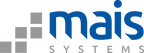 mais systems logo