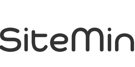 Hotelinco PMS dvosmerno povezljiv z nagrajenim  SiteMinder channel manager sistemom