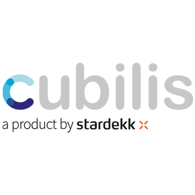 Hotelinco se povezuje s Cubilis channel manager sistemom