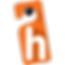 Hotelinco-Logo4-WEB-Compressed.png