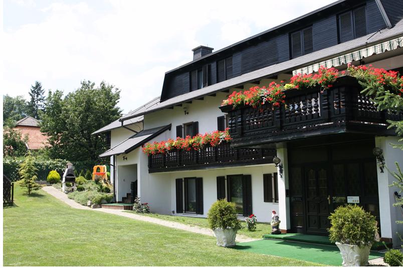 B&B Hotel Milena, Maribor