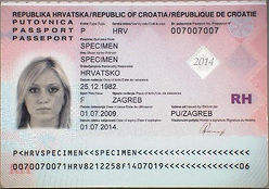 Croatian_passport_data_page.jpg