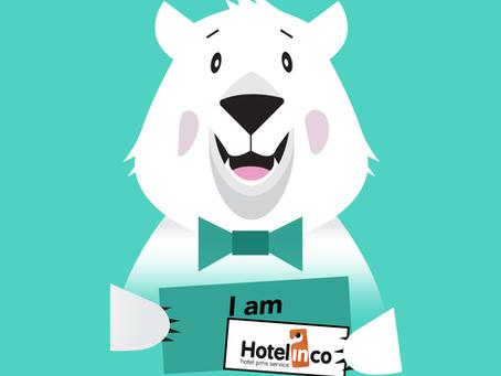Dobra novica za Hotelinco uporabnike!