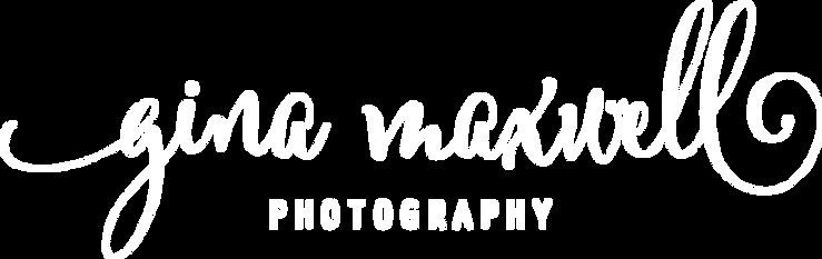 Watermark - White logo.png