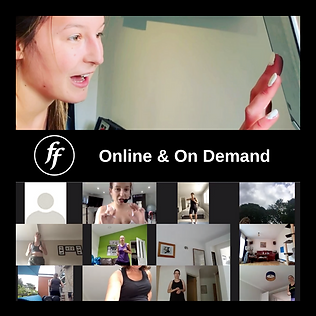 online on demand ad.png
