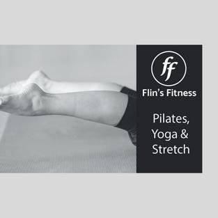 Pilates, Yoga Fitness & Stretch