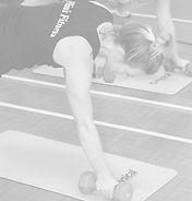 bw%252520sian%252520plank%252520row_edit