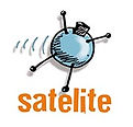 satelite-audio-logo.jpg
