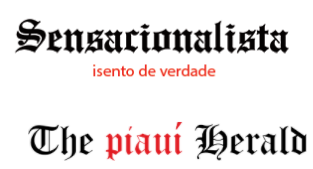 satira.png