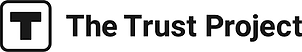 logo ttp.png