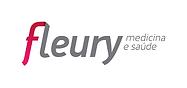 logo_fleury.png
