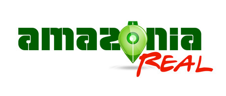 LOGO-AMAZONIA-REAL.jpg