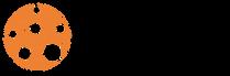 MURAL-HORIZONTAL-PRETO-LARANJA-SLOGAN-e1