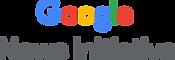 Google_NewsInitiative_Lockup_FullColor_S