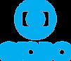 globo-tv-logo-2.png