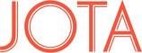 Logo-Jota.jpg