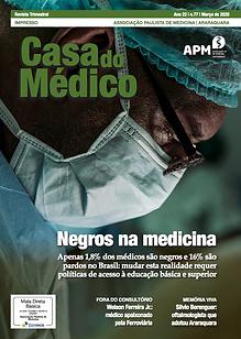 Casa-do-médico_2020-03.png