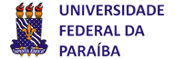 Universidade Federal da Paraíba – UFPB.
