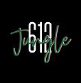 612_Logo_3_Color_Blk_Background.png