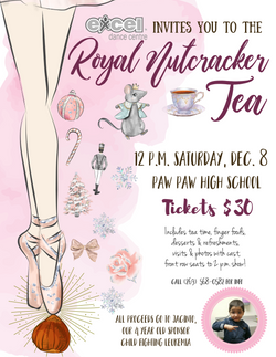 The Nutcracker_Tea_FINAL_NewLogo (1)
