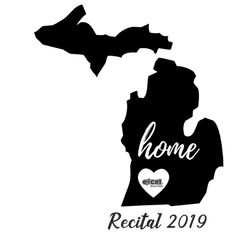 Excel_Recital2019_Logo_Black_Resize