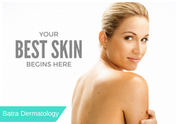 Your Best Skin Begins Here - Copy