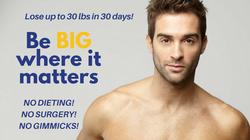 Be BIGwhere it matters (1)