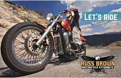 los angeles motorcycle lawyers - Copy