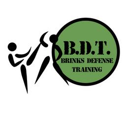 BDT_logo_highres
