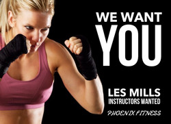 les mills wanted