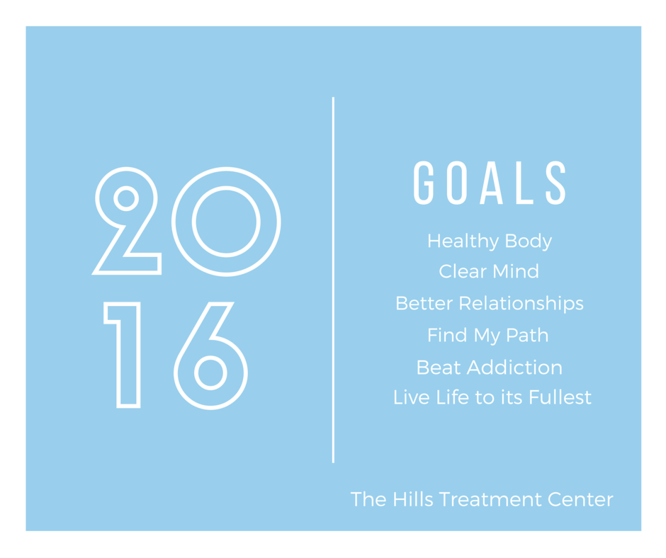 The Hills Goals - Copy