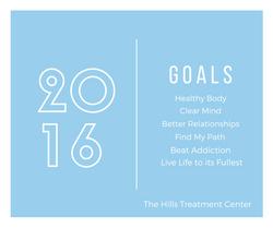 The Hills Goals - Copy