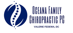 Oceana Family Chiropractic PC1