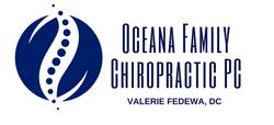 Oceana Family Chiropractic PC1