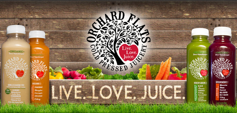 Orchard-Flats-Cold-Pressed-Juicery-Burbank-Studio-City-Melrose-Hollywood-Sherman-Oaks-Malibu-La-Cana