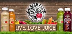 Orchard-Flats-Cold-Pressed-Juicery-Burbank-Studio-City-Melrose-Hollywood-Sherman-Oaks-Malibu-La-Cana