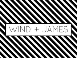 windjames_banner