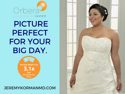 picture perfectfor yourbig day.