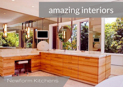 newform kitchens - Copy