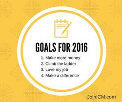 ICM Goals - Copy