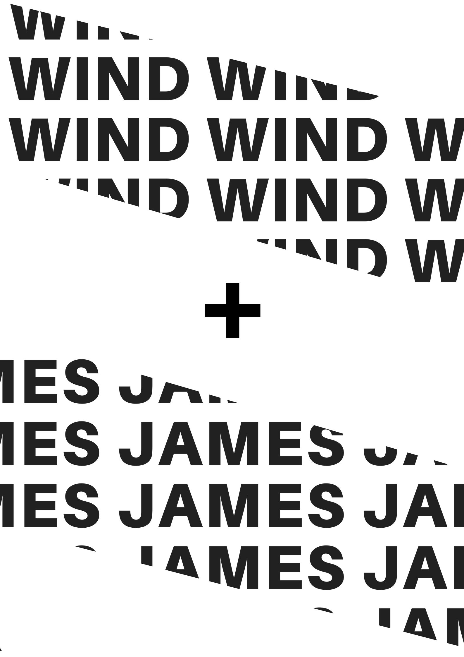 wind + james_sign (1)
