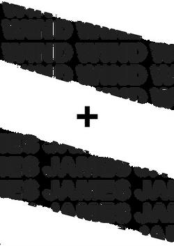 wind + james_sign (1)
