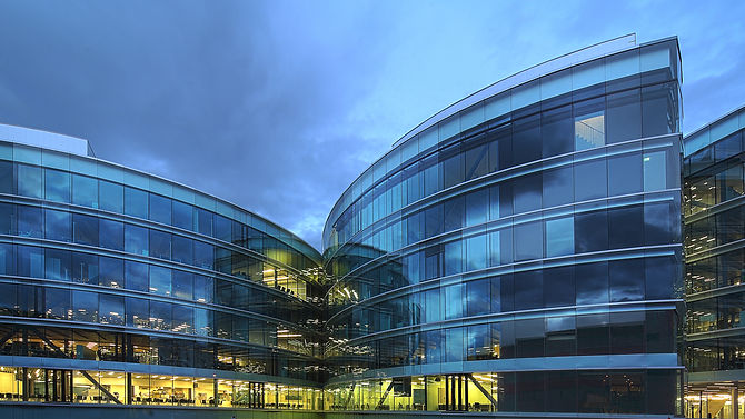 Graduate Institute.jpg