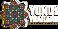 Yunus Thailand Logo White Writing PNG.pn