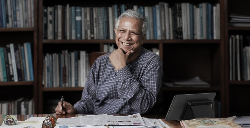 Professsor Yunus.jpg