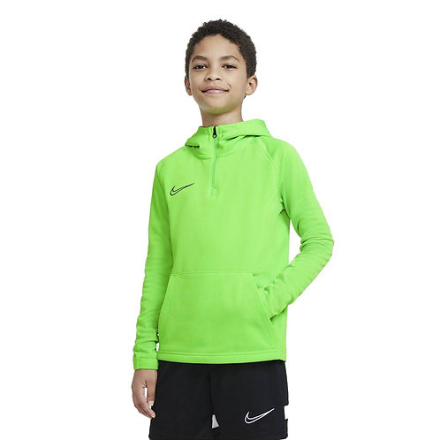 NIKE Sweat Training Academy Capuche 21 Junior (CT2387-359)