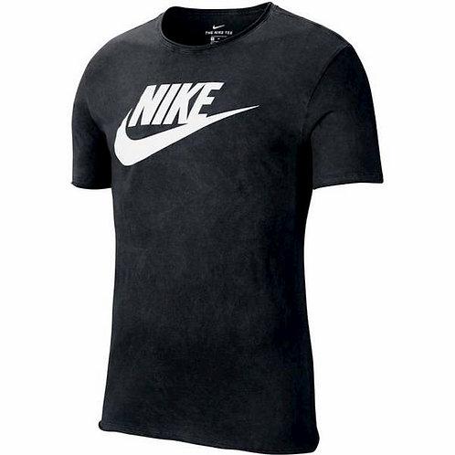 NIKE T-Shirt Sportswear Icon (CU0128-010)