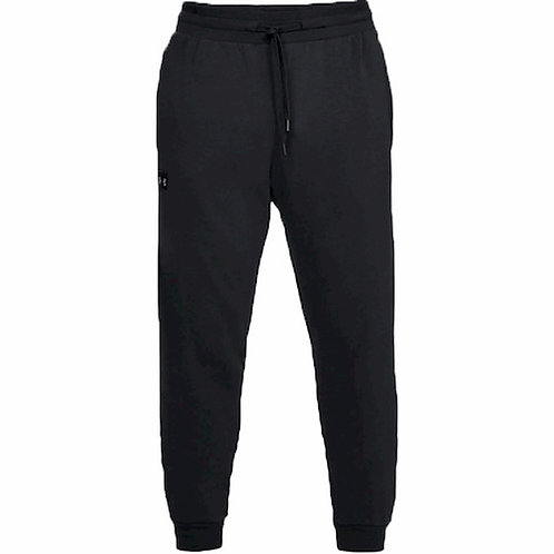 UNDER ARMOUR Pantalon Rival Fleece (1320740-001)