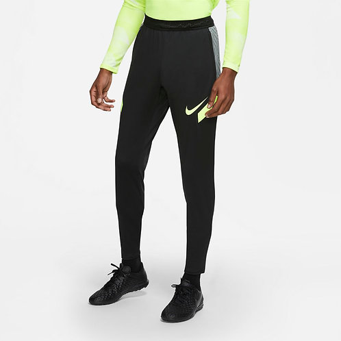 NIKE Pantalon Training Strike (CD0566-013)